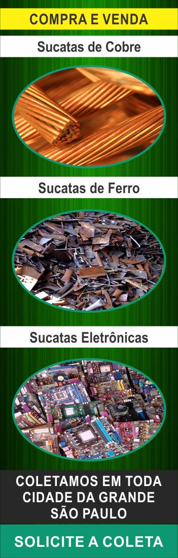 http://rcsucatas.com/wp-content/uploads/2017/10/banner-lateral-compra-venda.png